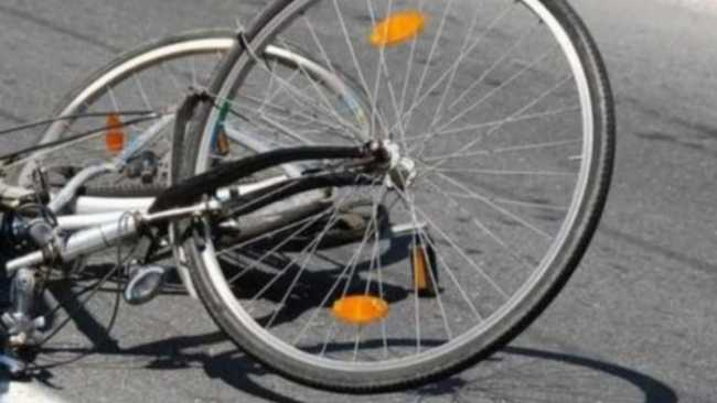 ciclista inv