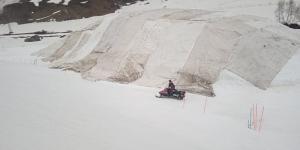 snowfarming_riale_4.jpeg