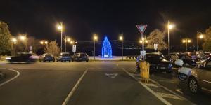 albero_natale_pallanza_4.jpg