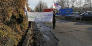 sp_mergozzo_protesta_1.jpg