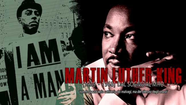 MLK copertina4037