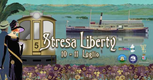banner liberty 1200x630 10 11