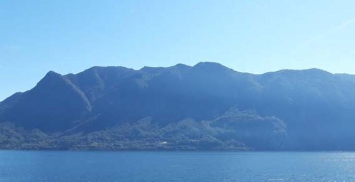 Piemonte, si apre la stagione balneare. Arpa provvederà al monitoraggio delle acque