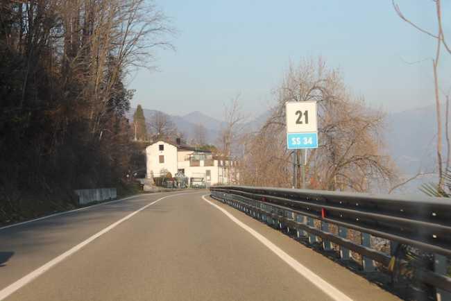 ss34 km21