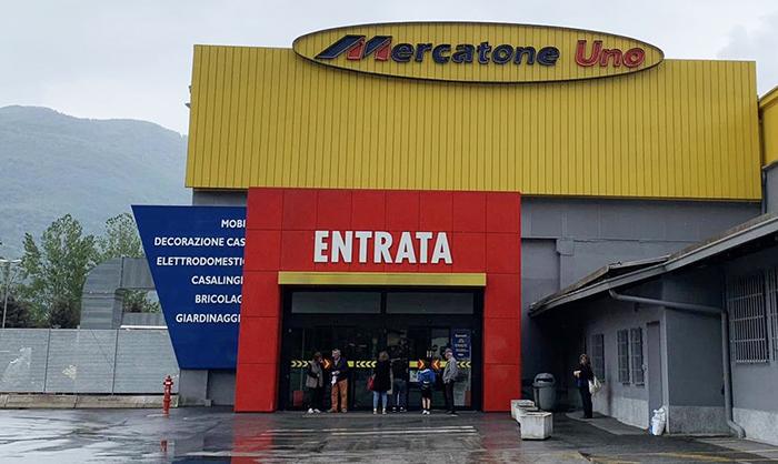 Mercatone Uno Tavoli A Ribalta.Vco 24 Giornale Quotidiano On Line Tutte Le Notizie Del Verbano