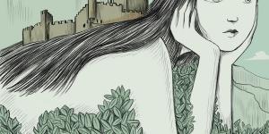 Virginia_Mori_Castello_di_Tourbillon_-_Sion.jpg