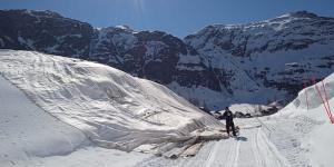 Snowfarming_Riale_1_.jpeg