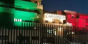 carabinieri_vb_tricolore_3.jpg