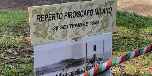 battello_milano_4.jpg